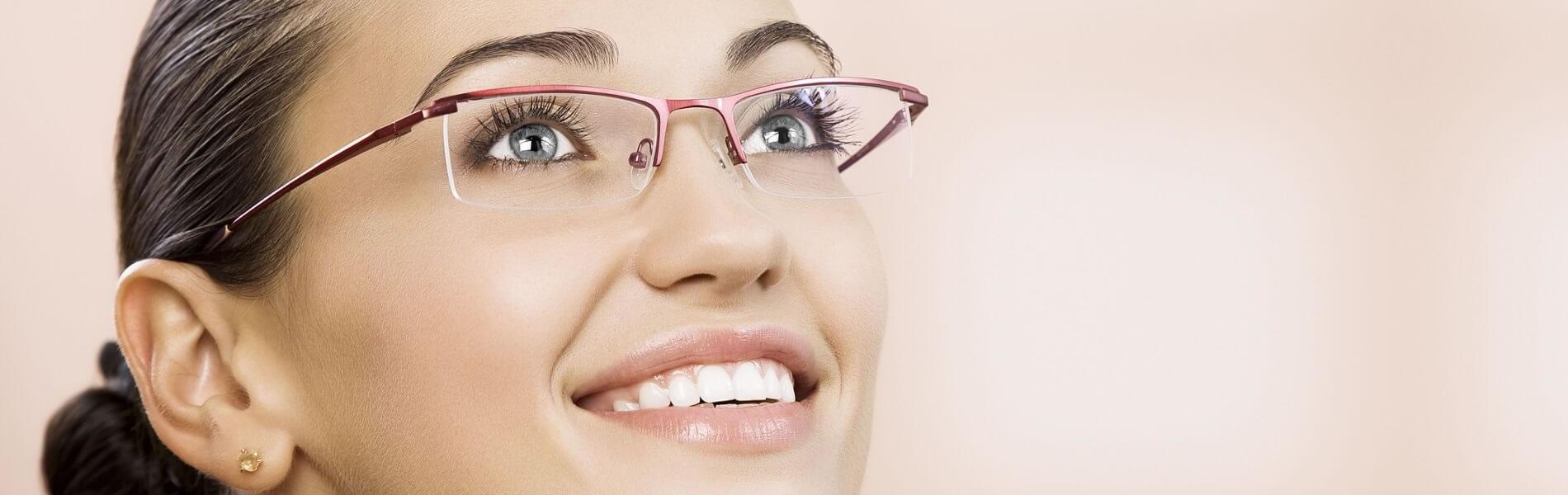 Specijalna oftalmološka bolnica Eliksir cover
