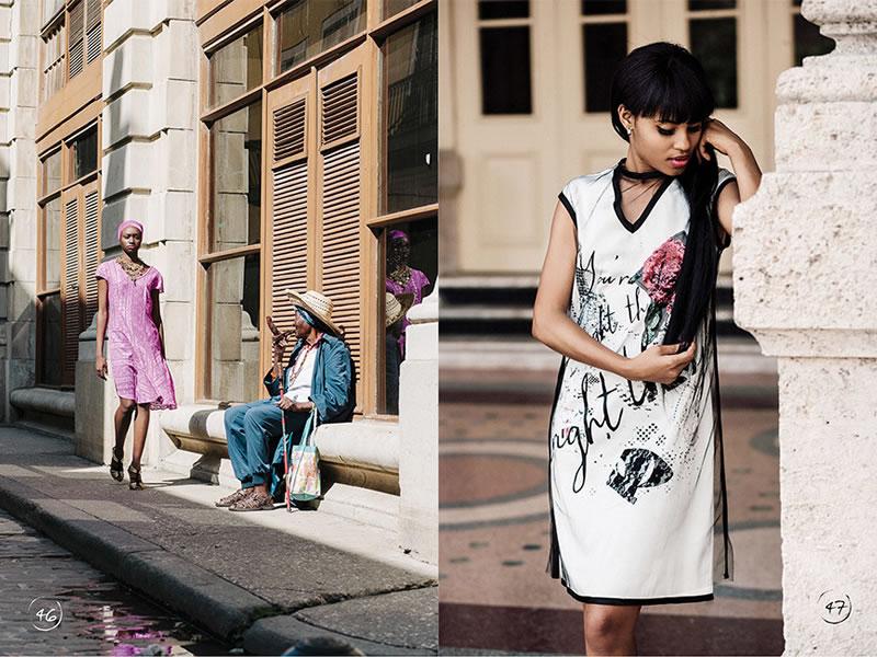 Ps fashion novi sad