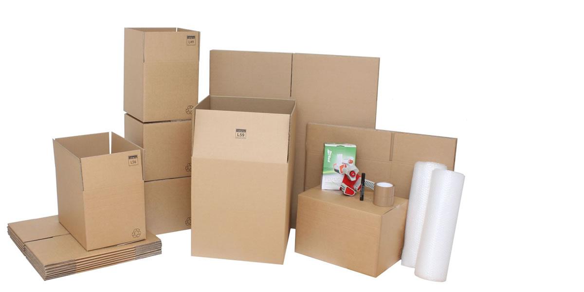 3R&MNS Kartonske kutije cover