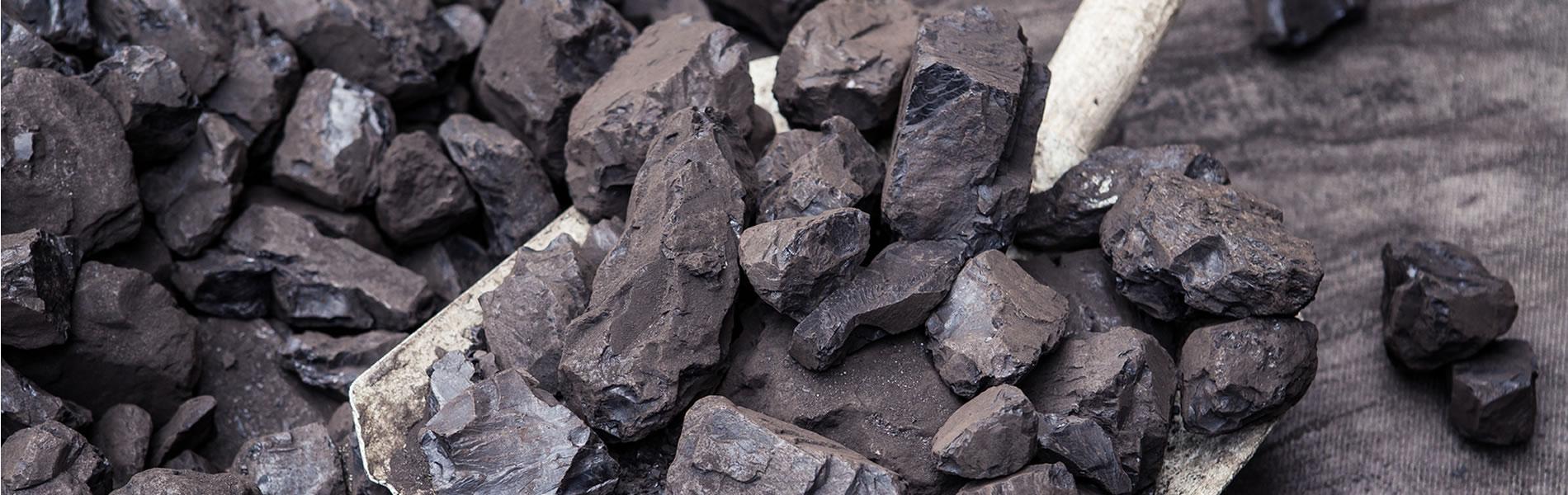 Aca doo Kragujevac Stovarište uglja