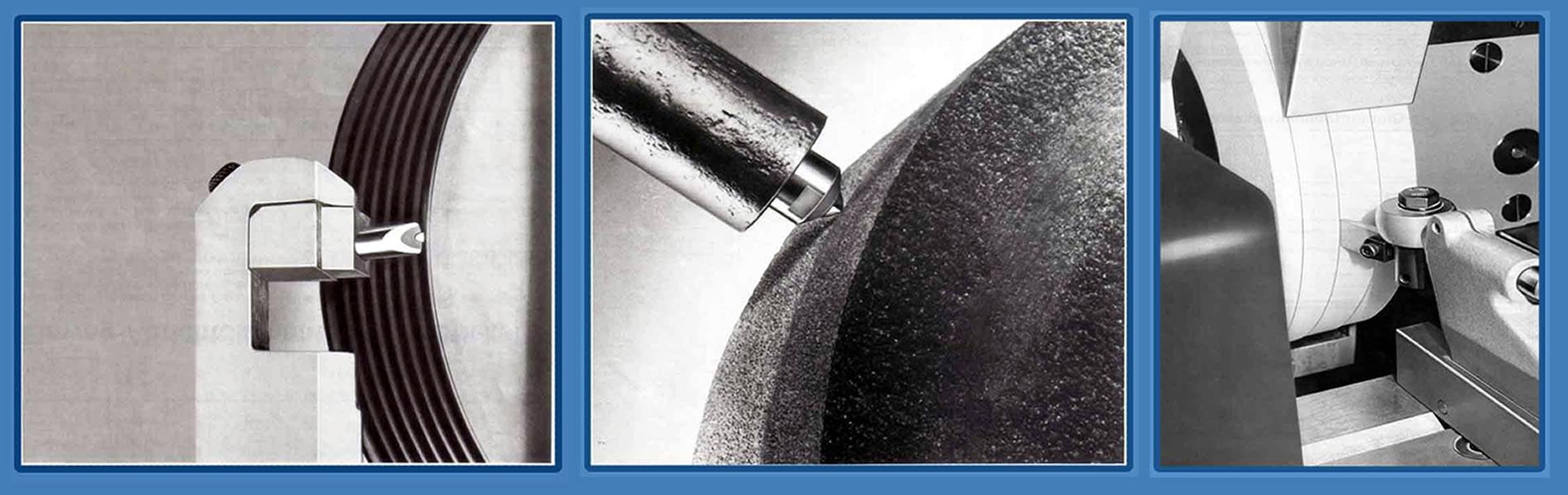 Dijamant S Temerin Proizvodnja i servis dijamantskih alata