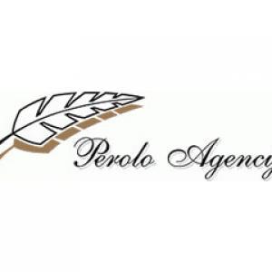 Perolo agencija za prevođenje Beograd