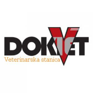 Veterinarska ambulanta Doki Vet