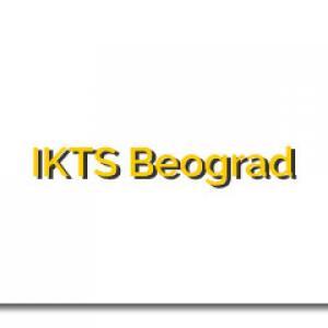 IKTS zr Električne i gromobranske instalacije