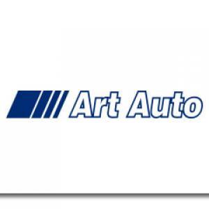 Art Auto doo Čibutkovica