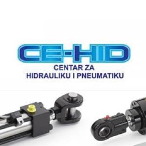 Ce Hid doo Hidraulika i pneumatika logo