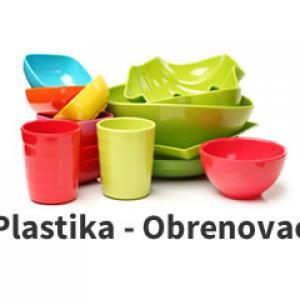 Plastika Obrenovac