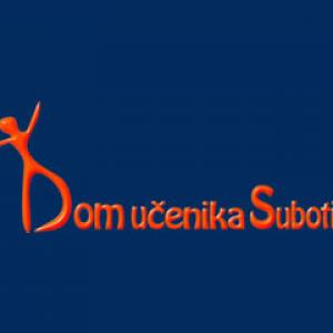 Dom učenika srednjih škola Subotica