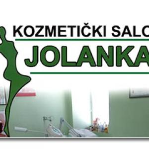 Kozmetički salon Jolanka Sombor