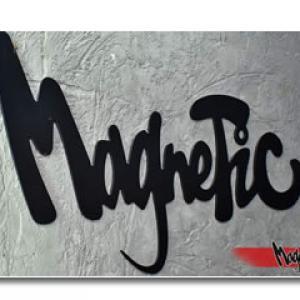Cafe Club Magnetic 037 Kruševac
