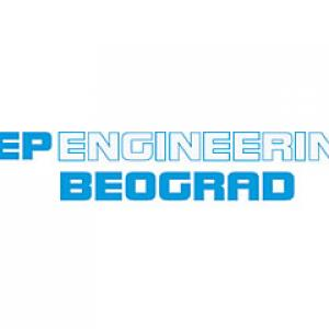 MEP Inženjering doo