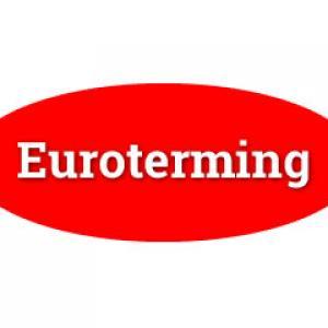 Euroterming Lunjevac logo
