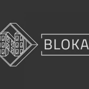 Blokar Velika Plana