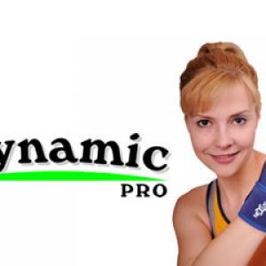 Dynamic Pro Novi Sad