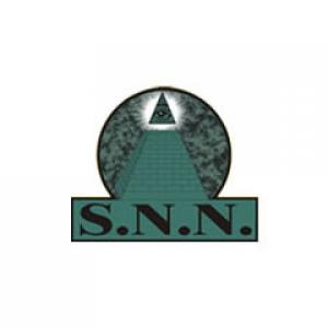 S.N.N. doo Aluminijumski i PVC profili logo