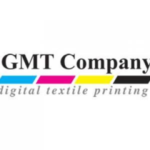 GMT Company