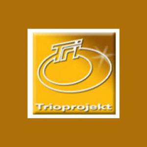 Trioprojekt doo Beograd