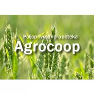 Poljoprivredna apoteka Agrocoop