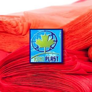 Koki Plast Niš logo