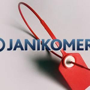 Janikomerc doo Niš