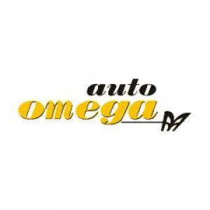 Auto Omega Beograd