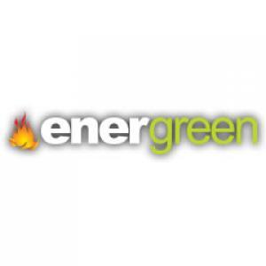 Energreen doo