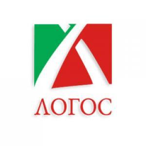 Logos škola stranih jezika