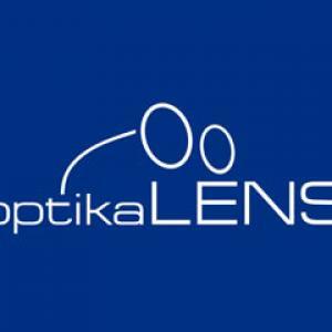 Optika Lens Vranje