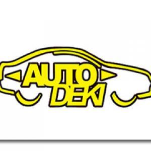 Auto Deki servis Beograd
