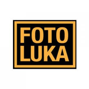 Foto Luka doo Banjica logo
