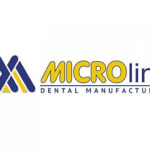 Micro Line doo Stomatološka oprema