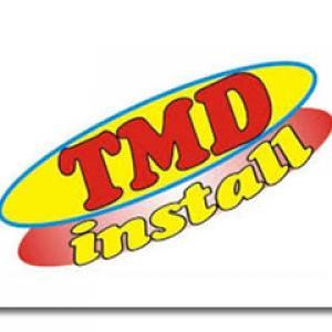 TMD Instal Ub