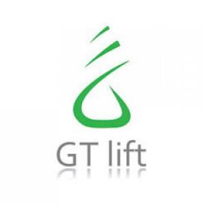 GT Lift doo logo