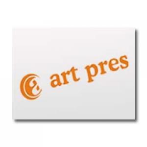 Art Pres Beograd