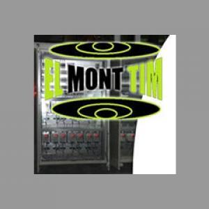 El Mont Tim logo