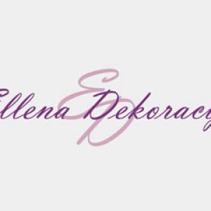 Dekoracije Ellena