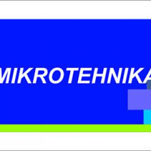 Mikrotehnika Niš