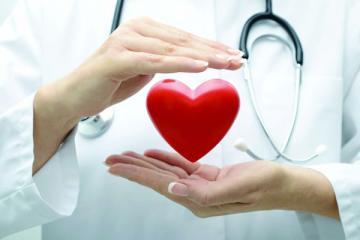 Medicina, Zdravlje