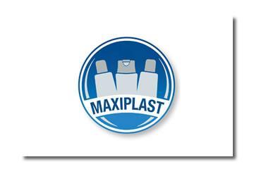Maxi Plast plastična ambalaža Kruševac