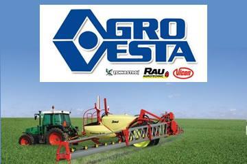 Agro Vesta Sombor