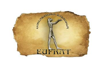 Omladinska zadruga Eufrat