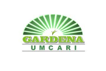 Gardena Umčari