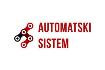 Automatski Sistemi logo