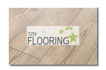 Flooring laminat