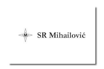 Elektro četkice Mihailović sr Ralja