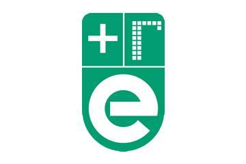 E-Gimnazija Novi Sad