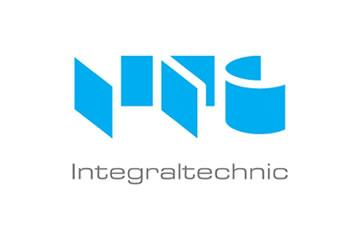 Integraltehnic logo