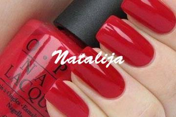 Kozmetički salon Natalija VB