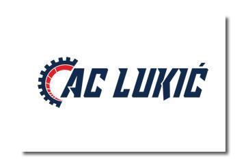 Servis automatskih menjača Lukić
