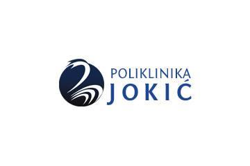 Poliklinika Jokić Valjevo